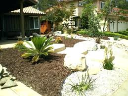 Maintenance Free Garden Ideas Free Landscaping Images 2 Free Landscaping Clipart Images Totime