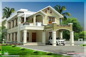 Two Story Home Designs 100 Two Story House Designs Agreeable Design House Decor