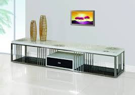 Living Room Tv Unit Furniture by Living Room Furniture Tv Home Design Jobs