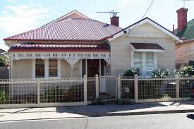home colour schemes colour schemes exterior aytsaid com amazing home ideas