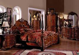 antique furniture bedroom sets benefits of antique bedroom sets home decor 88