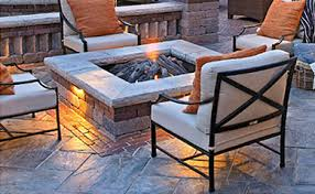 Images Of Firepits Firepits Unilock