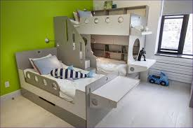 Cheap Childrens Bed Bedroom Fabulous Cute Beds For Girls Custom Kids Beds Unique