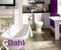 Online Home Design Software Review by Bathroom Licious Create Dream Bathroom Projects And Design Tool
