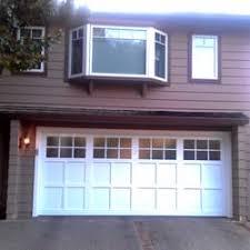 Overhead Door Heaters J Pena S Overhead Doors 25 Photos 90 Reviews Garage Door