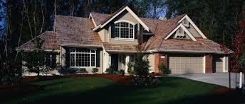 American Home Designs American Designs - American home designs