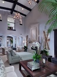 best den living room library bench day bed sw home design design