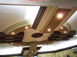 ceiling designs ideas simple ceiling designs for small homes