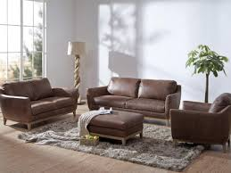 Living Room Furniture Groups Living Room Groups Washington Dc Northern Virginia Maryland