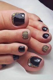 best 25 toe nail des ideas that you will like on pinterest