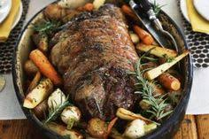 marinated rotisserie roast beef recipe beef recipes roast