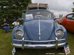 volkswagen beetle classic wallpaper cars 1958 vw beetle picture nr 25616