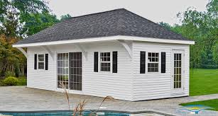 prefab mother in law suite baby nursery shed house this is the shell we are looking at