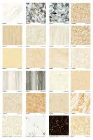 Floor Installation Estimate Floor Tile Costs Choice Image Home Flooring Design