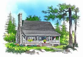 small vacation home plans very small vacation home plans modern house plans with photos single story small free vacation lake