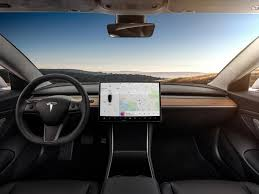 here it is your tesla inc nasdaq tsla q3 deliveries preview