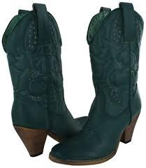 womens boots denver volatile burnside s cowboy boots ebay
