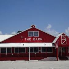 The Barn New Zealand The Barn 13 Reviews Dance Clubs 1200 S French Ave Sanford