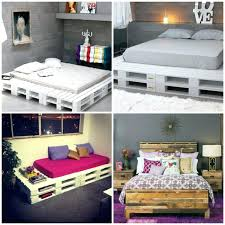 the bedroom source pallet bedroom furniture bedroom ideas bed made from pallets pallet