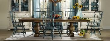 Lexington Dining Room Furniture Kitchen U0026 Dining Tables Chairs Islands Stools Burke Furniture