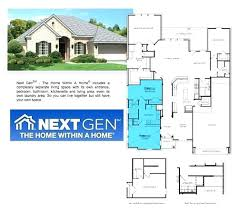 builders home plans floor plans for florida homes home builders floor plans home