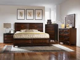 Traditional Bedroom Furniture - best 25 thomasville bedroom furniture ideas on pinterest