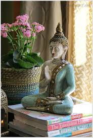 Home Decor Buddha Statue by 25 Best Decor Ideas With Buddha Statues Images On Pinterest