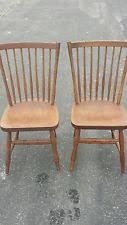 Stickley Dining Room Furniture Stickley Dining Chairs Ebay