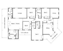 trendy idea colonial house designs and floor plans australia 11