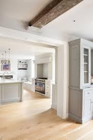 the 25 best cottage renovation ideas on pinterest modern