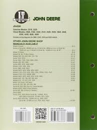 4020 john deere service manual the best deer 2017
