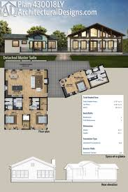 architectural design for house plans home act