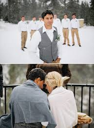 wedding grooms attire stylish inspiration for the winter groom