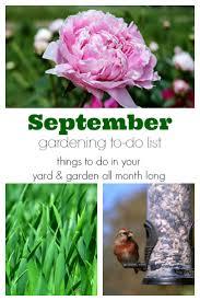 utah gardening archives western garden centers