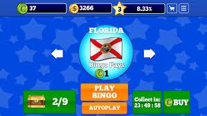 bingo heaven apk bingo heaven hd 1 124 apk for android aptoide
