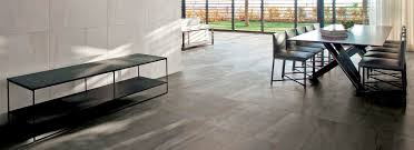 Stone Tile Effect Laminate Flooring Lavica Grey Pietre Stone Effect Floor And Wall Coverings