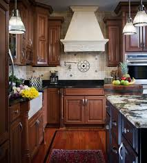 Looking For Kitchen Cabinets Cool Cabinets To Get Ideas When Looking For Kitchen Cabinets
