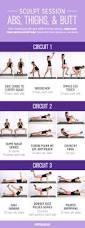 work every muscle with this printable bodyweight workout workout