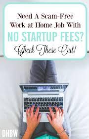 Jobs With Resume by Top 25 Best Jobs Jobs Ideas On Pinterest Future Jobs Reading