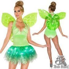 Halloween Costumes Fairy 353 Halloween Costumes Images Halloween