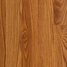 Kensington Manor Laminate Flooring Reviews Charisma Laminate Flooring U2013 Meze Blog