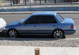 Honda Civic Lenght Gloria928 1991 Honda Civic Specs Photos Modification Info At