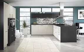 cuisine lave vaisselle en hauteur hauteur d un meuble de cuisine luxury cuisine lave vaisselle en