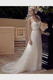 wedding dress sheer straps wedding dress with straps naf dresses