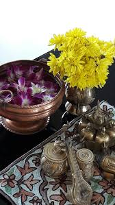730 best ethnic indian home decor images on pinterest indian