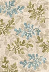 Modern Rugs Designs Modern Rugs Design Products Modern Rugs Design Manufacturer From
