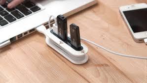 cache fil bureau beau passage de cable bureau nouveau accueil idées