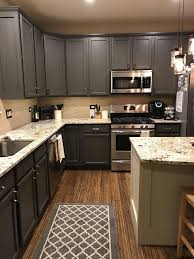 sherwin williams brown kitchen cabinets sherwin williams bronze kitchen cabinets original