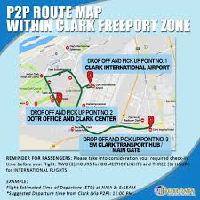 naia terminal 1 floor plan genesis transport service inc home facebook