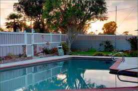2 house with pool carlsbad vacation rental pool carlsbad southern